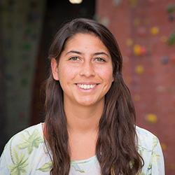 Lauren-Rojas