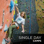 Single Day Camps