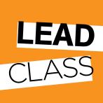 Lead Series