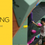 North Bouldering Opening August 24th!